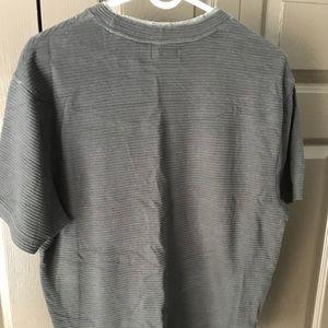 Shirts - Men's crew neck t-shirt